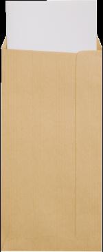 イメージ:長3封筒
