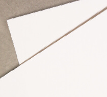 用紙:標準ホワイト
