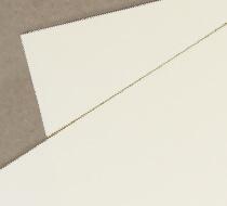用紙:ミルトGAホワイト