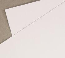 用紙:ミルトGAスーパーホワイト